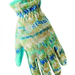 242591 Womens Digz Large Planter Garden Gloves