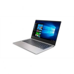 81BV008FUS IdeaPad 720S 13.3 in. Intel Core i5-8250U 1.6GHz Windows 10 Home Notebook, Gray