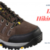 5 Amazing Deals On Hiking Shoes For Men