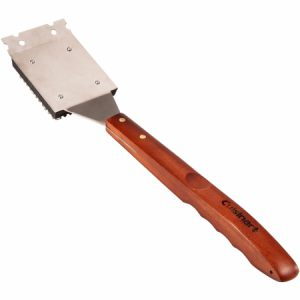 CCB-W2 Wooden Cleaning Brush