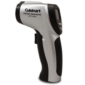 CSG-625 Infrared Surface Thermometer