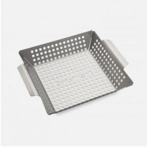 CSSW-428 Stainless Steel Wok