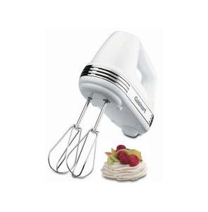Corporation Hm70 7 Speed Hand Mixer