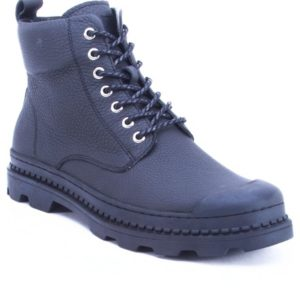 English Laundry Men's Casual Hiking Boot Men's Shoes