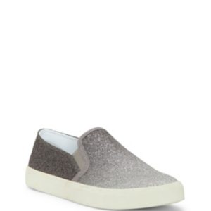 Jessica Simpson Dinellia Slip-On Sneakers Women's Shoes