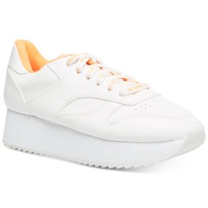 Madden Girl Angeles Trainers
