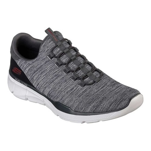 Men's Skechers Relaxed Fit Equalizer 3
