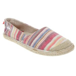 Sugar Evermore Sneakers Women's Shoes
