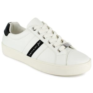 Tahari Girls Analise Lace Up Sneakers Women's Shoes