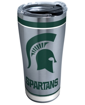 Tervis Tumbler Michigan State Spartans 20oz Tradition Stainless Steel Tumbler