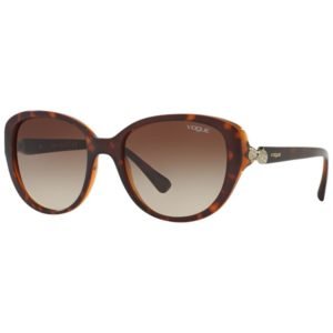 Vogue Eyewear Sunglasses, VO5092SB 53