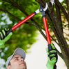 Top 5 Awesome Garden Tools Deals