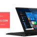 Today's Deal Pick Lenovo Flex 14